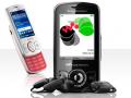 Celular Sony Ericsson Spiro