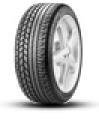 Neumaticos Pirelli Super Deportivos
