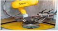 Màquinas para aplicaciones específicas
