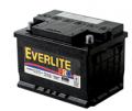 Baterias Everlite