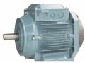 Motores eléctricos energéticamente eficientes