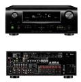 Marca:  Denon  Modelo:  AVR 2311  Descripcion:  7.2 HDMI 1080p Upscaling