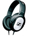 Marca:  Sennheiser  Modelo:  HD 180  Descripcion:  21 - 18000 Hz