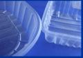 Bandejas Plasticas