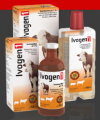 Grandes Animales - Antiparasitarios/Endoctocidas - Ivogen 1