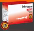 Pequeños Animales - Antibióticos - Estreptogen 5.000.000