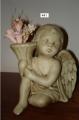 Angel portavela