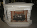 Heating furnaces