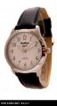 Reloj de Hombre Osh Kosh