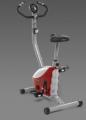 Bicicletas Fijas Olmo 24