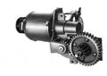 Motores Convencionales Linea Semiblindados