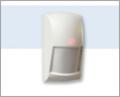 Detectores Infrarrojos para alarma