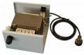 Autotransformadores Para fotocopiadoras con tapas.