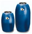 Aceite de oliva Bidón 60 y 180 Kg