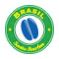 Café por Kilo - Orgánico Brasil