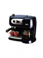 Cafeteras Filtro - DeLonghi BCO-261