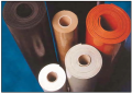 India-rubber cables