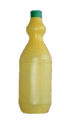 Botella x 1L