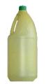Botella x 2L
