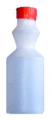 Botella 1/4 Litro