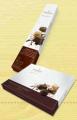 Chocolates - Bombones Surtidos