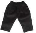 Pantalòn de Corderoy
