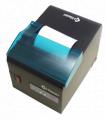 Impresora Térmica No Fiscal PHT-250