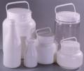 Envases para Lacteos