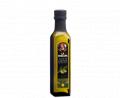 Aceite de Oliva La Toscana - Botella 250 ml.
