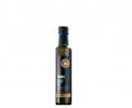 Aceite de Oliva Timbo - Botella