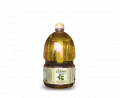 Aceite de Oliva Célebre - Bidón 2 lt.