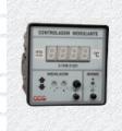Sistema de mediciòn y control modulante de temperatura