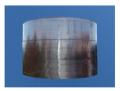Tanque de Acero-Inoxidable 75.000lts (pre-armado)