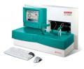 Wiener lab. BT 3000 PLUS / CB 350i