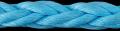 Cabos Trensados de 8 cordones