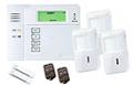 Monitoreo de Alarmas - Kit Premium