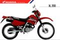XL 200