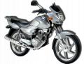 Moto SDH 125 STORM s/D