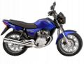 Moto Titan CG