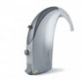 Audífono modelo 01