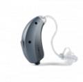 Audífono modelo 04