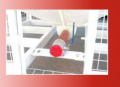 Tolvas diseñadas p/productos viscosos o en polvo