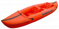 Kayak Inflable AirHead
