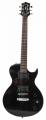 Guitarra Eléctrica Tenson Les Paul Nashville Special