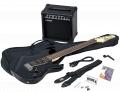 Guitarra Eléctrica Yamaha ERG121GP Combo equipamiento