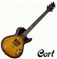 Guitarra eléctrica modelo 02