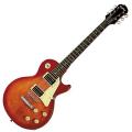 Guitarra eléctrica modelo 01