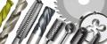 Herramientas de Corte, Mecanizado y Roscado