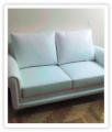 Sofa MG 100