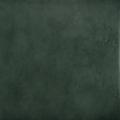 Porcellanato Malargue